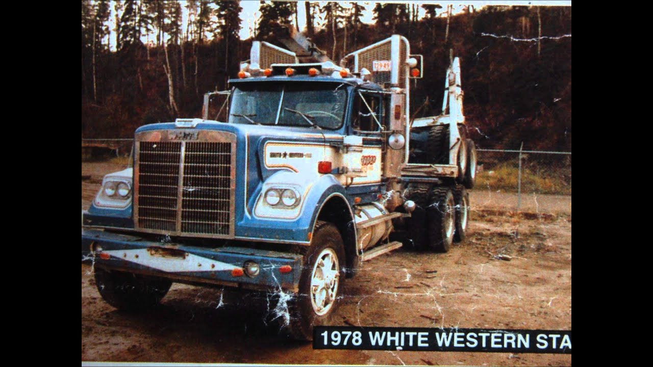 Modern Old Trucks For Sale Bc Pictures - Classic Cars Ideas - boiq.info