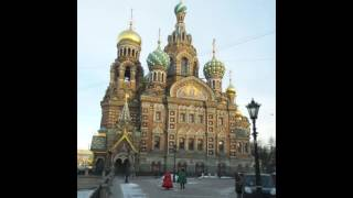 видео церковь фотографии