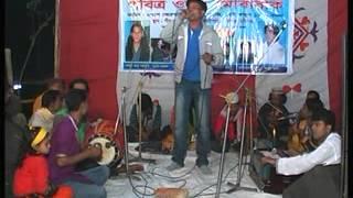Amar Pagla Monuray ... Singer : Anar Liryx : Baul Somrat Kari Amir Uddin Ahmed