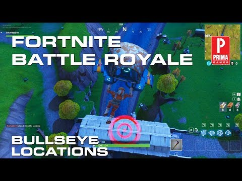 Why Is Fortnite Mobile Crashing? | Tips | Prima Games