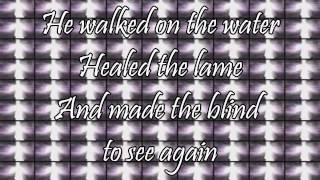 End Of The Beginning With Lyrics