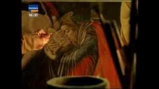 Deutsche Doku HD: Die Medici - Paten der Renaissance Teil 2 Lorenzo der Kunstmäzen