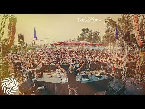 Azax live Set @ Unity Festival 2016 (Free Download)