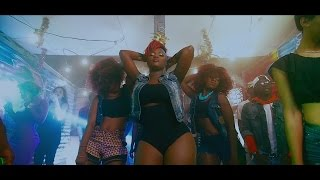 Shan'L - Love It (Official video) feat. Magasco