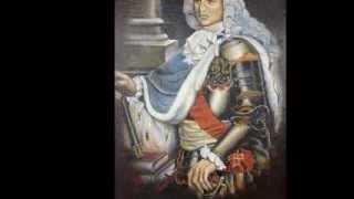 Muzica lui Cantemir ,fondator al muzicii laice și studios al celei religioase otomane