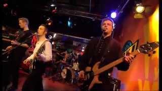 YUP - Tuuliajolla (Live 1997 Jyrki)