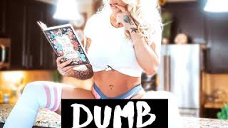 12: Viking Barbie On Conquering Demons, Sex With Karma Rx & Being A Female In The Rap Game