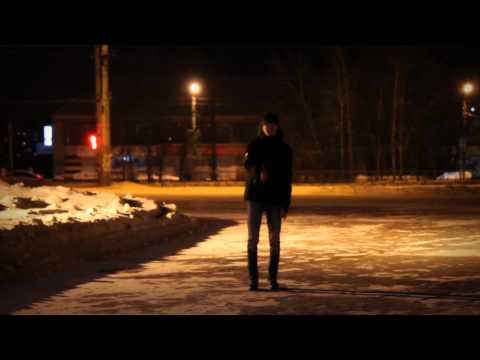 Трейлер к песне Танира Макина  Моя вселенная