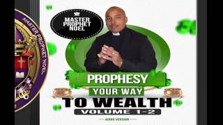 Video Comments to Evg Brandon A Booker , Bishop Wayne Jackson , Prophetess Ruby Ruth # 2