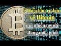 5 Hiểu lầm cơ bản về Bitcoin mà nhiều người đang mắc phải  Tài chính 24h