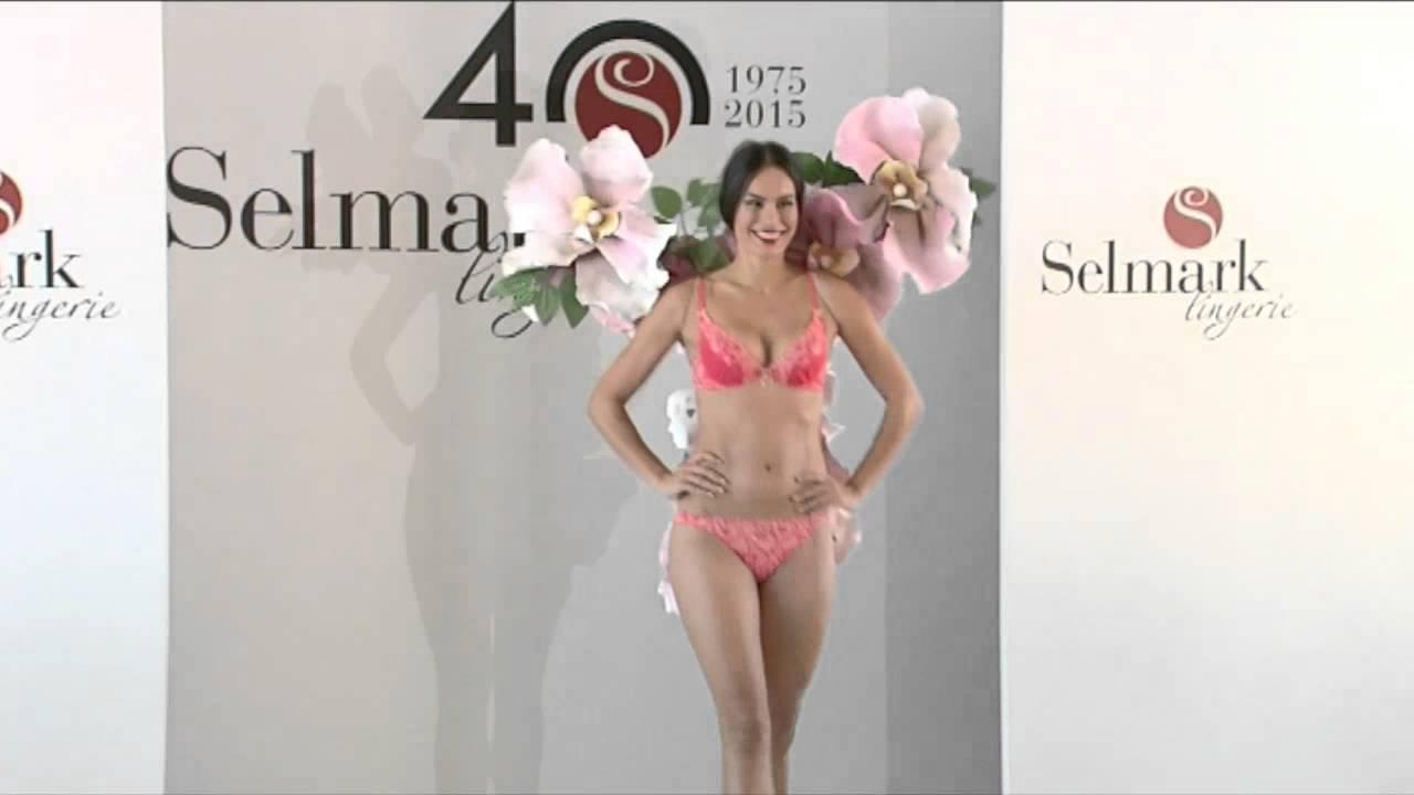 Hot Mar Saura naked (76 photo), Ass, Sideboobs, Twitter, bra 2020