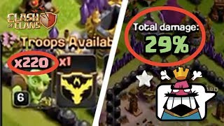 5 Attack Strategies That Everyone HATES But Still Uses | Clash of Clans
