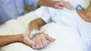 Revoir le soutien spirituel aux malades?
