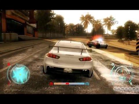 Lista 15 Jogos que rodam em placa de video 256MB