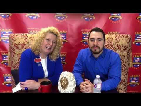 Golden Lion Realty New Braunfels on VA Home Loans