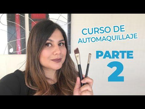 NO TE PONGAS ESTO EN LA CARA from YouTube · Duration:  15 minutes 27 seconds