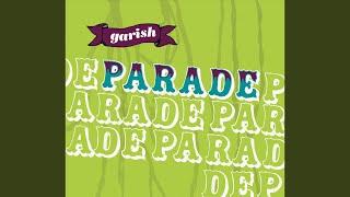 Aller Welt / Parade