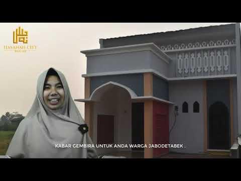 perumahan-syariah-parung-panjang-bogor