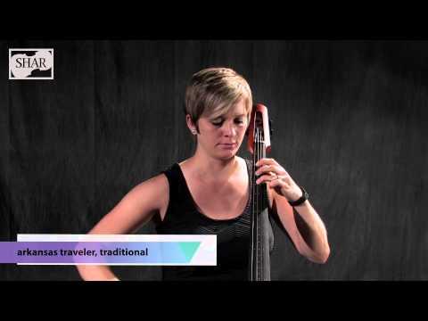 NS Design CR Pro Cello