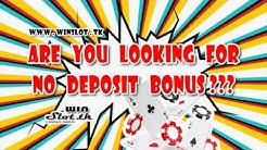Dreams Casino No Deposit Bonus Blackjack Casino Potsdam