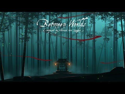 Japanese Fantasy Music - Between Worlds