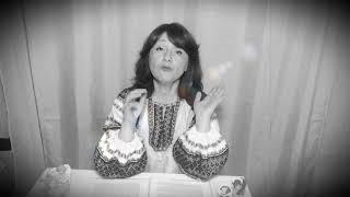 186. Уроки Ангелов. ответ. Плач мамы ИГРОМАНА/Лена Воронова