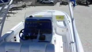 2005 Concept Sport 36 PR Boat, Boat For Sale Florida