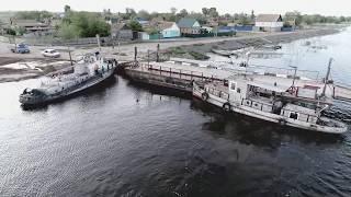 Зимняя рыбалка - russian-fishing.net
