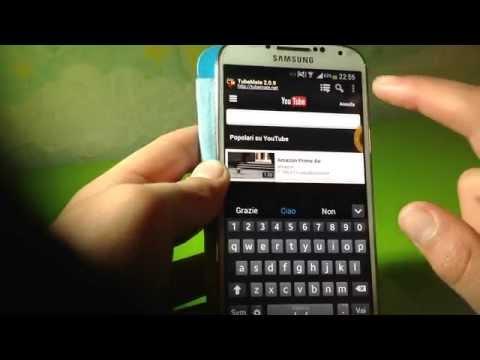 come-scaricare-giochi-e-musica-gratis-per-android