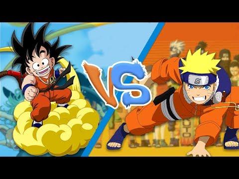 dragon-ball-vs-naruto-(clássicos)---batalha-dos-animes