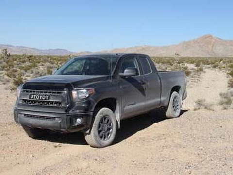 toyota and featured car pro in tundra image charge reviews autotrader large trd