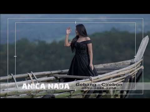 DIAN ANIC 2018 GRESS - MENDEM CINTA LIVE ANICA NADA