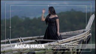 Dian Anic 2018 Gress MENDEM CINTA LIVE ANICA NADA.mp3