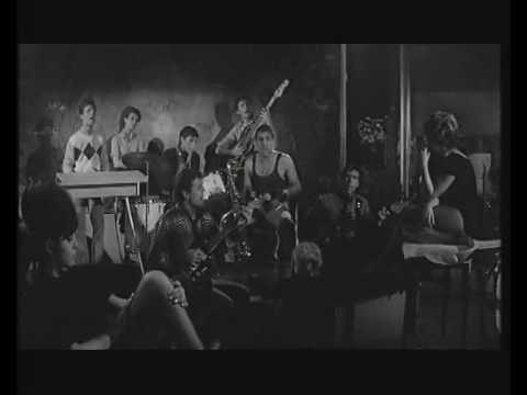 Adriano Celentano-Preghero