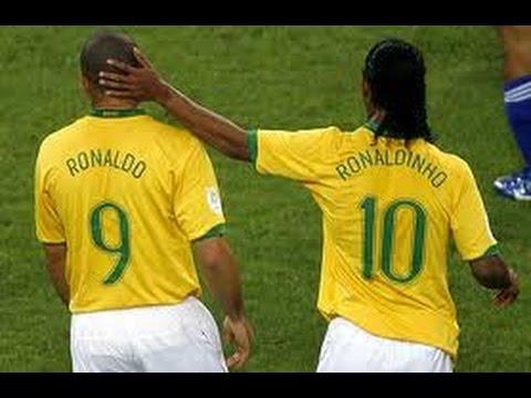 De Donde Es Cristiano Ronaldo Jr