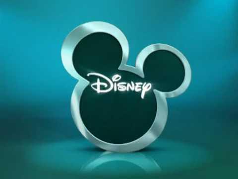 Disney Cinemagic Free Tv