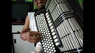 ลุงจุ่น แอคคอร์เดียน Accordion tese HOHNER MORINO  ARTISTE  XI  N