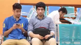 our vines new videos mix 2016 . 2017 pashto funny