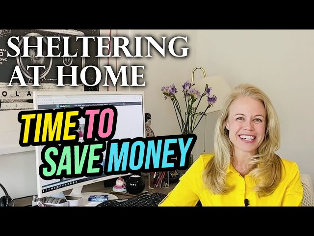 How to Save Money During COVID-19 Pandemic | Simple Living & How To Save Money With Low Income
