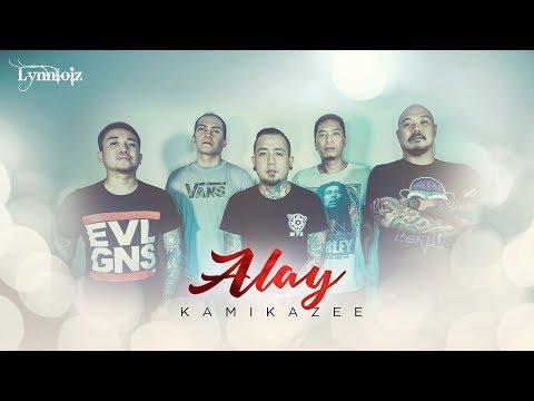 Alay by Kamikazee