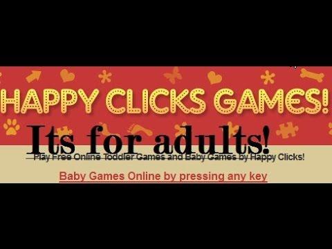 internet-adult-games-normal-girls-geting-naked