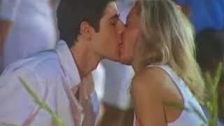 Семейные узы (9 серия) (2000) сериал