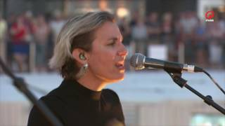 Sunset Concert: Milow - No no no (Live bij Q)