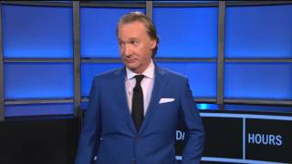 real time with bill maher monologue june 26 2015 hbo