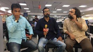 🔴 दिल्ली: क्या मौजूदा राजनीतिक संकट से दोबारा हीरो बन रहे हैं अरविंद केजरीवाल?