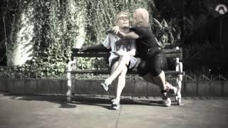 Rumahsakit - Duniawi (Official Music Video)