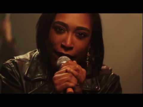 PYYRAMIDS - Do You Think You're Enough (Official Music Video)