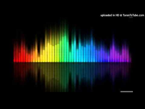 03.BAGOROMBA MP3