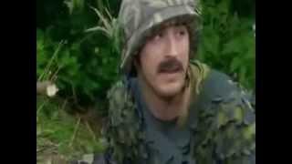 Война на Украине! Юмор