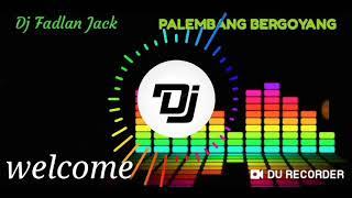 DJ CHIKEN EROPA™ GOYANG SANTAI BROO...TERBARU 2019
